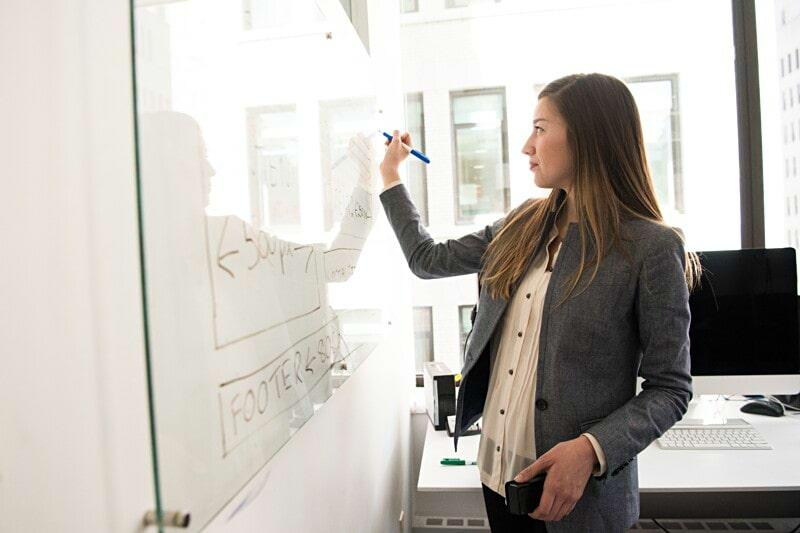 Lärarvikarier sökes till högstadier och gymnasieskolor i Norra Stockholm image