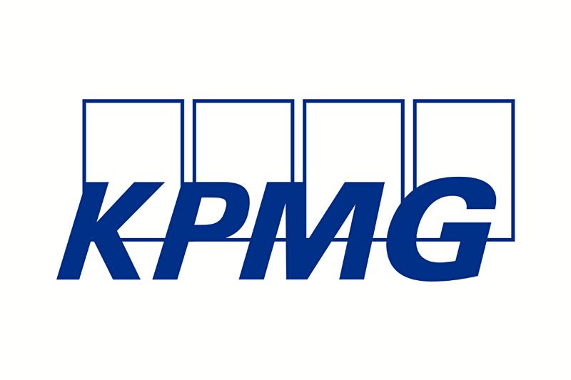 KPMG söker medarbetare till M&A Tax image
