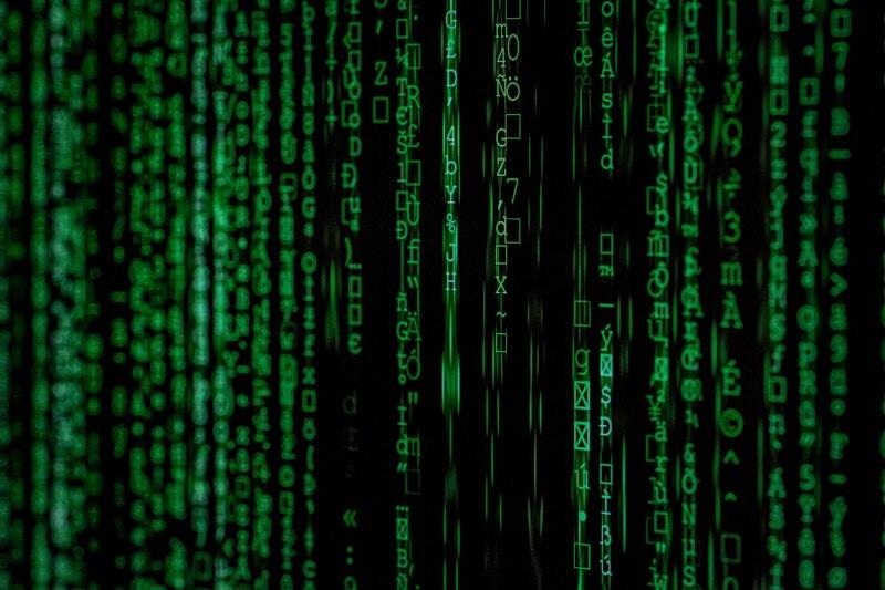 Développeur fullstack ou backend Node.Js - Start-up BIG DATA - Remote image