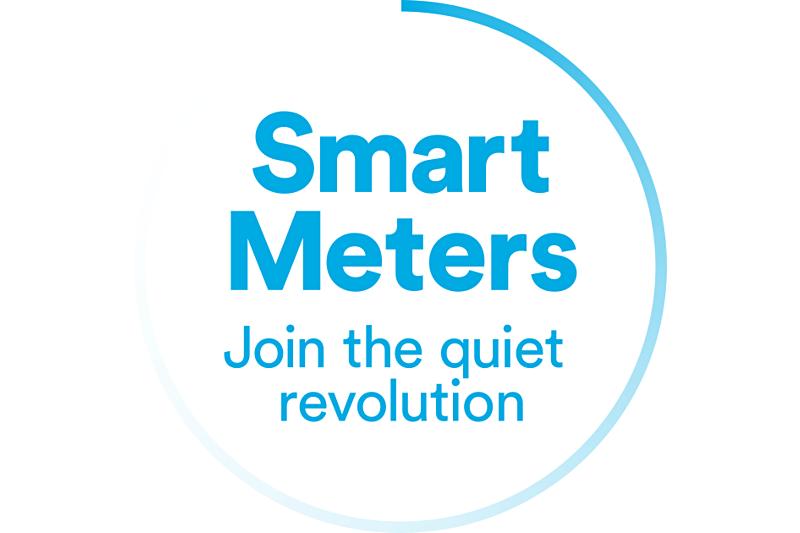 Non-Executive Director - Smart Energy GB image