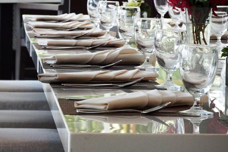 Restaurangchef till Sigtuna Stadshotell image