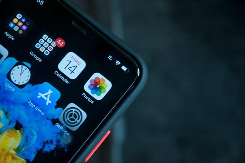iOS-utvecklare till företag inom betallösningar image