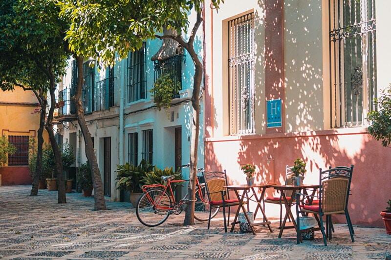 Jobba med Bingolotto från soliga Marbella! image