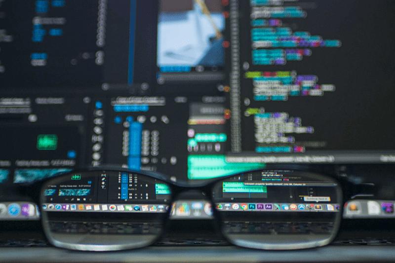 Big Data Engineer / Data Architect (m/w/d) image