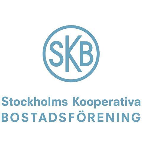 SKB söker en erfaren drifttekniker! image