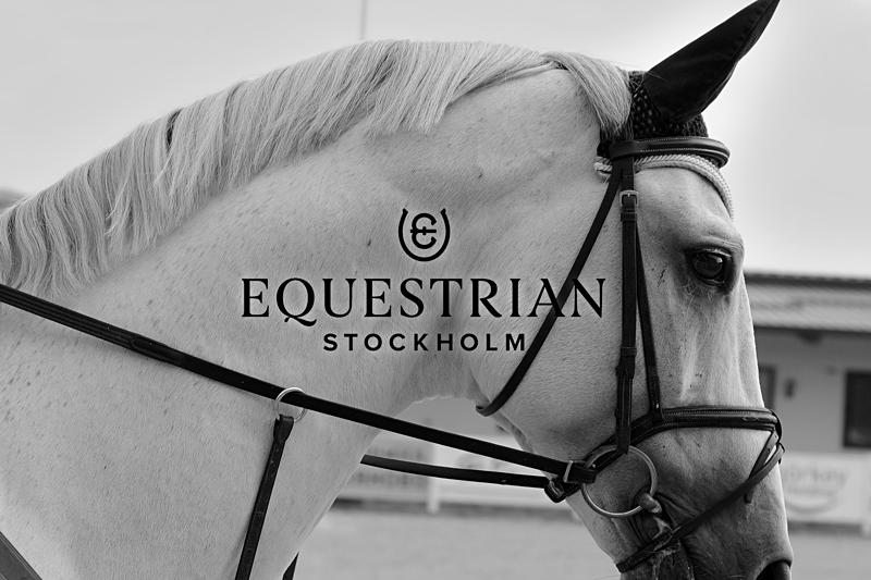 Tysktalande kundsupportmedarbetare till Equestrian Stockholm! image