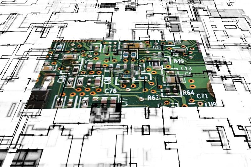 C# / .NET Software Software Developer image