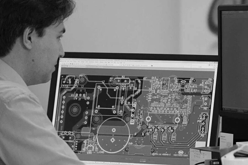 Chief Engineer - Fisher and Paykel Technologies image