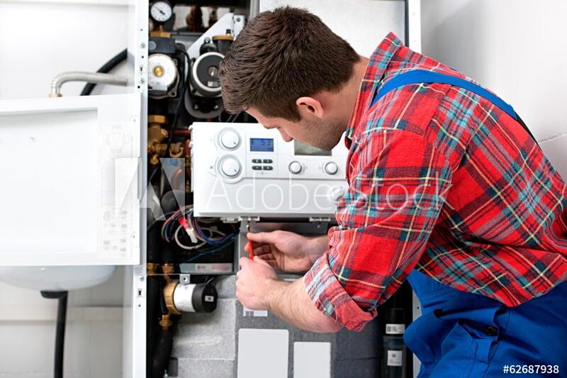 Kundendienstmonteure (M/W/D) image