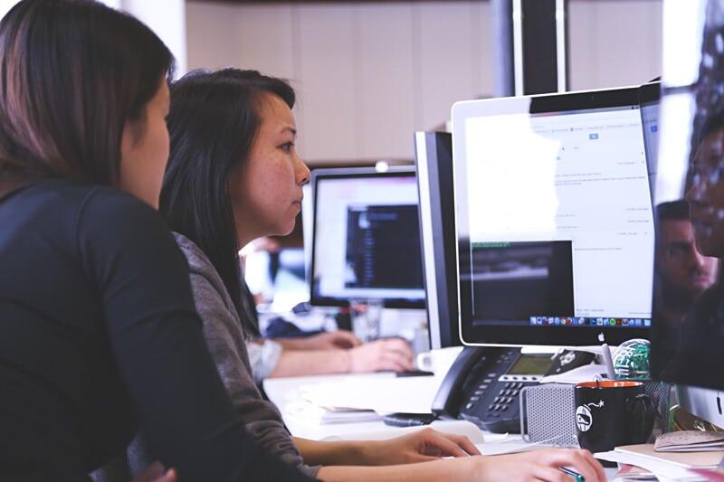 Linux Service Desk Engineer (m/w/d) image