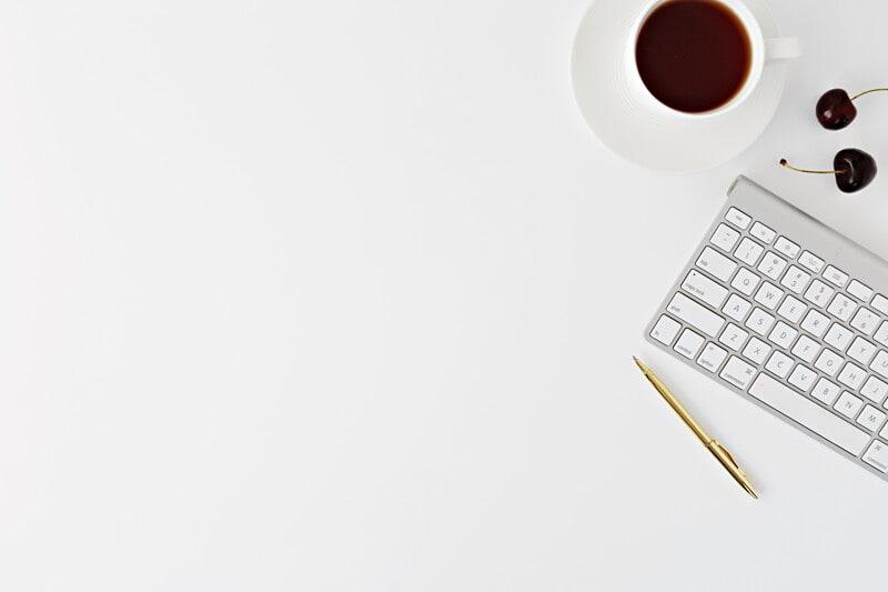 Service Desk Analyst image