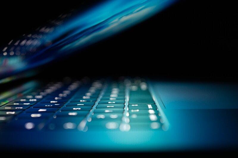 Développeur Front-End React - Cloud & Sécurité - Full remote image