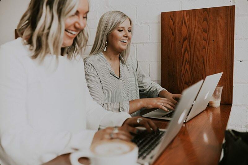 Account Manager sökes till internationellt IT-bolag image