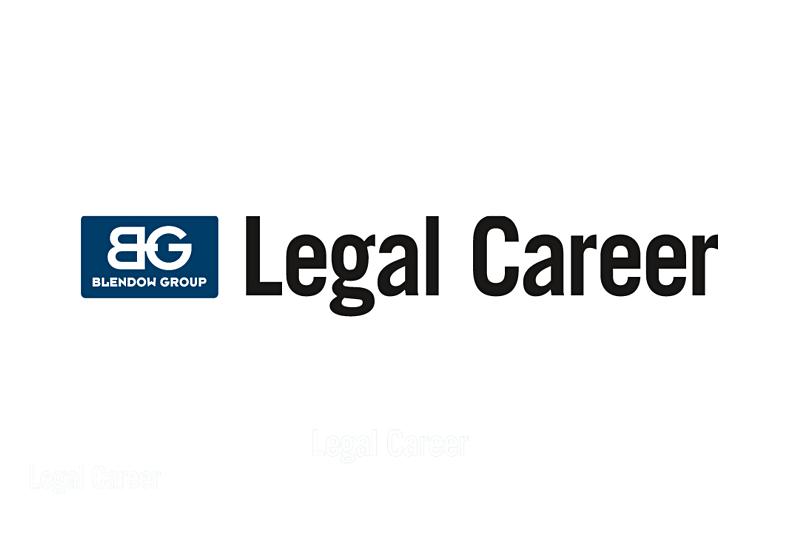 Interimsjurist Legal Career image