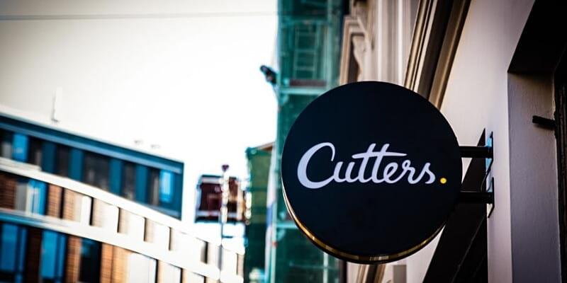 Cutters söker frisörer till Norge! image
