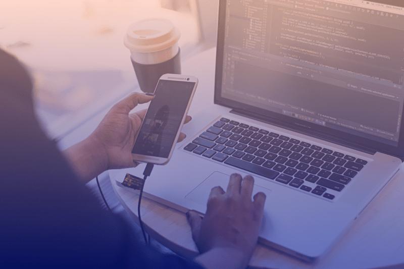 Mobile Developer (React Native) image