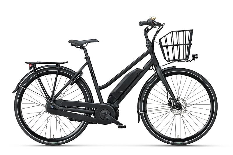 Cykelreparatör sökes image