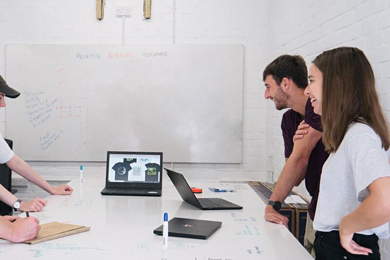 HR Business Partner image