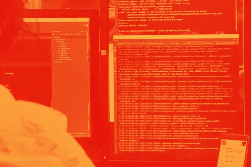 Fintech utvecklare till ESSIQ i Stockholm image