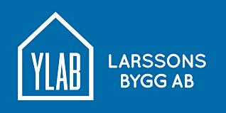 Arbetsledare till YLAB i Jönköping image