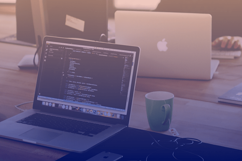 Senior Web Developer (React) image