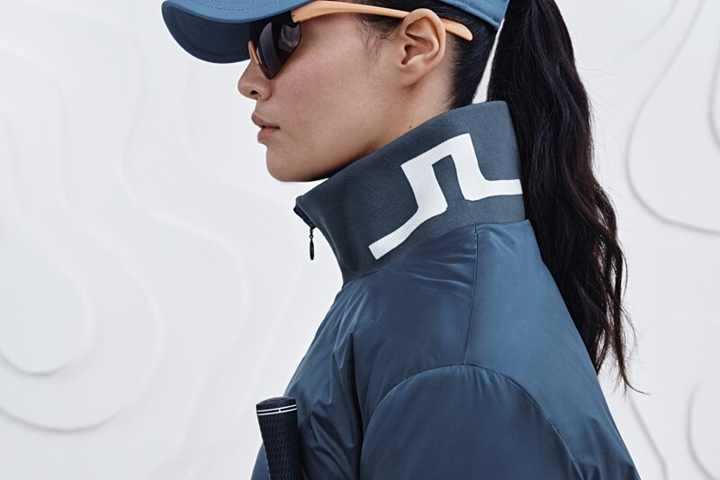 Jr Product Developer Sport - Outerwear image