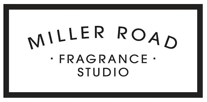Casual Retail Sales Consultant - Miller Road Fragrance Studio - Devonport image