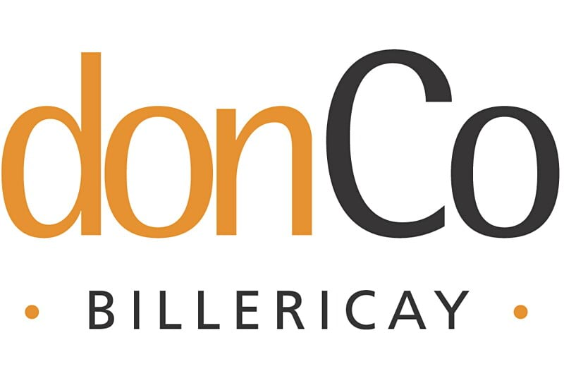 Inclusion and Diversity Corporate Lead - Basildon Council image