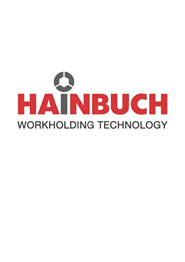Teknisk Innesäljare Hainbuch, Täby image