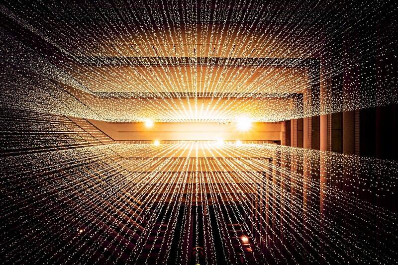 Software Engineer Full-stack JS - Logiciel SaaS BtoB - Scale up internationale image