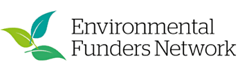 Finance & Operations Manager - Environmental Funders Network image