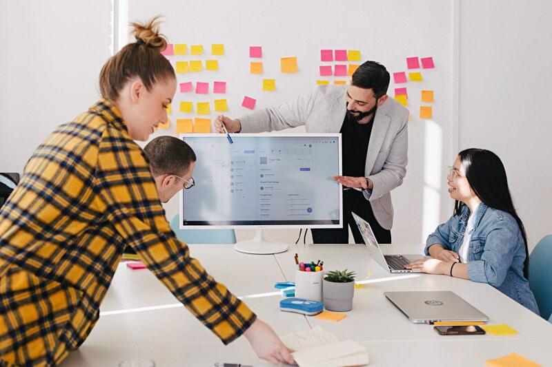 Operativ Projektledare till Formex & Stockholm Furniture & Light Fair image