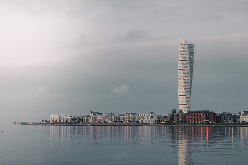 Rekryterare & Delägare till GOAT Accelerate Malmö image