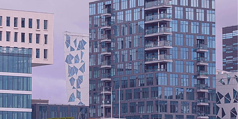 Byggteknisk rådgiver - Veridian Analyse image