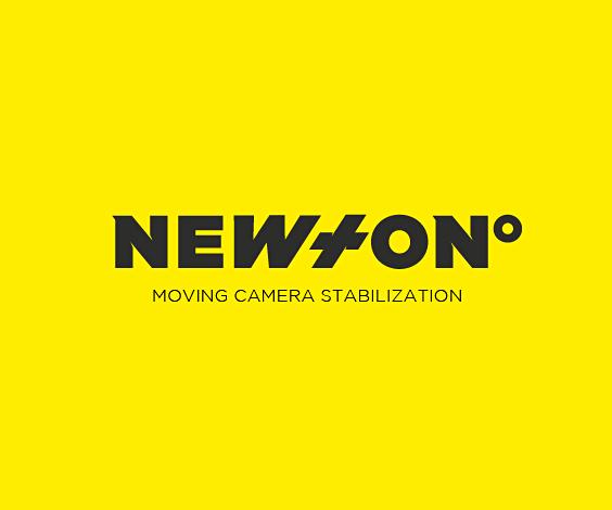 Utvecklare till Newton Nordic i Linköping image
