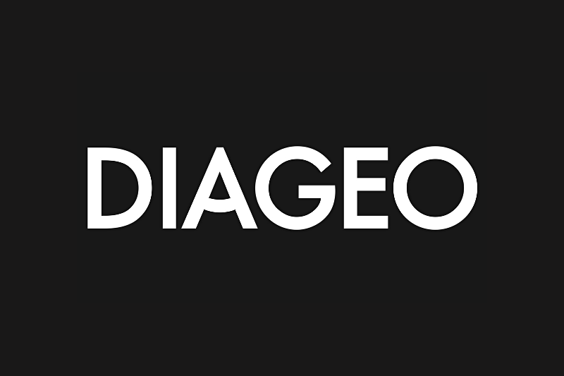 .NET Developer (9 month Contract) - Diageo image