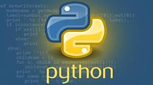Student for Python training image