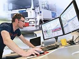Logistics Operations Internship (Hickory, NC) image
