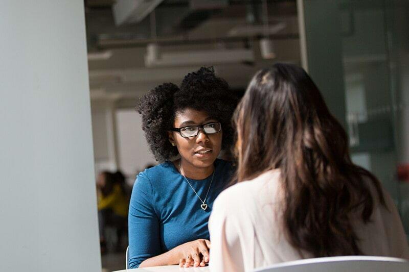 Vill du bli Mentor i vårt mentorprogram? image