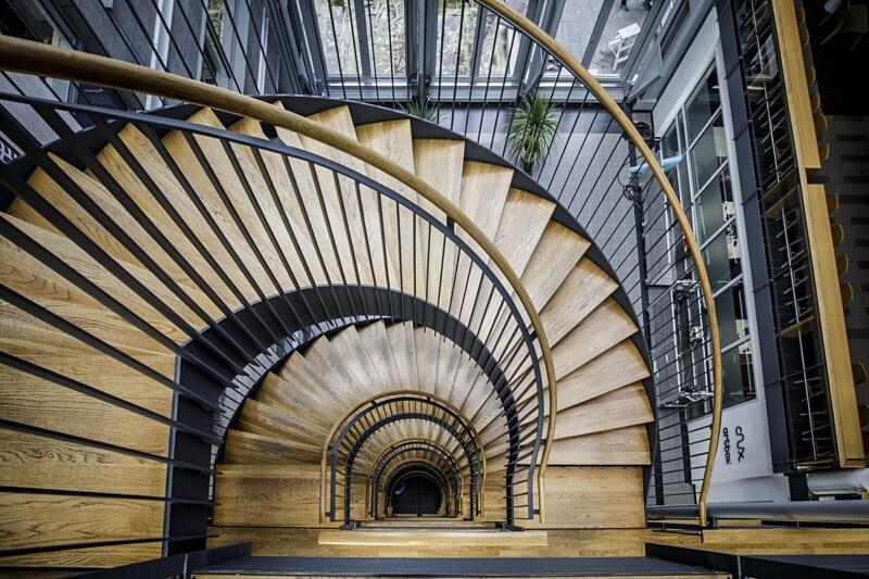 Konseptutvikler - Arena by Schage image