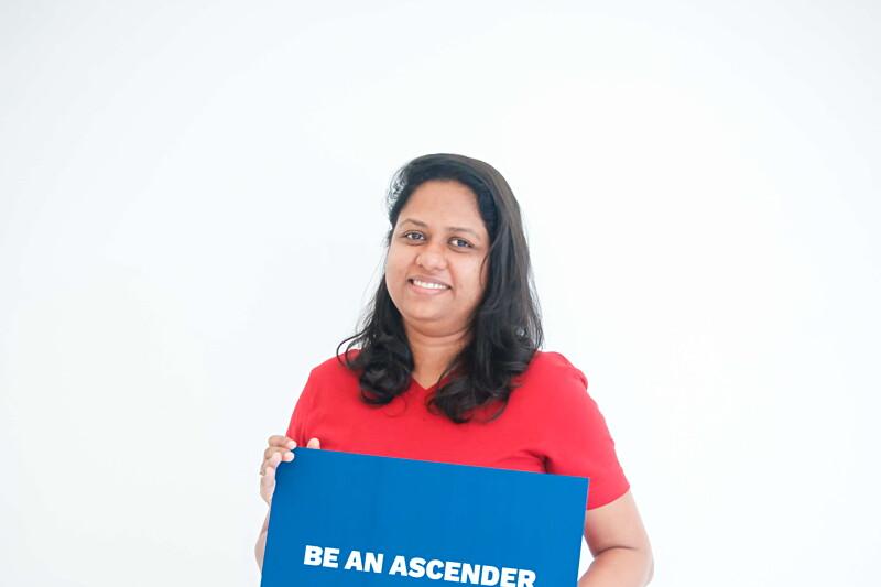 Associate Tech Lead (ReactJS) image