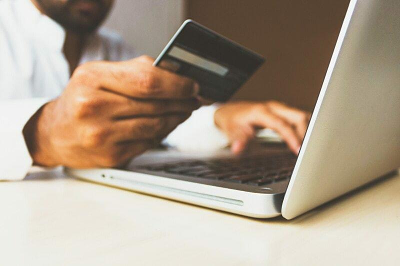Sälj kreditbevakningstjänster åt välkänt bolag! image
