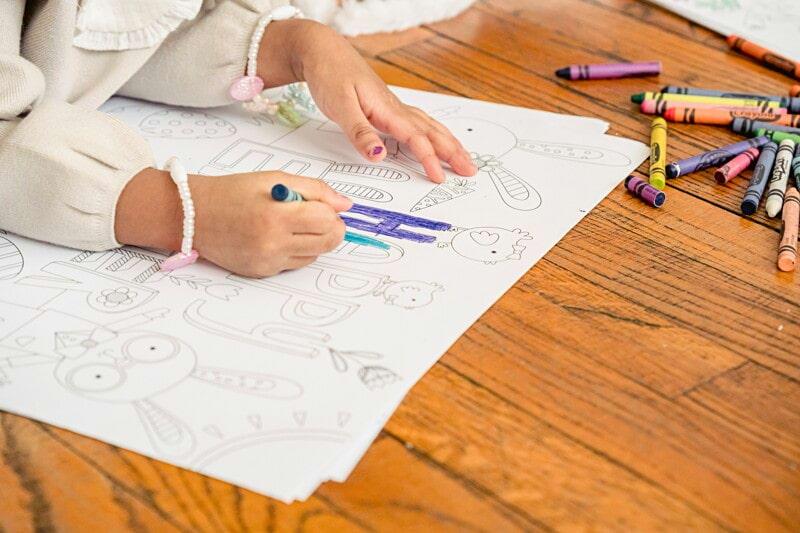 Förskolan Första Steget söker vikarierande barnskötare! image