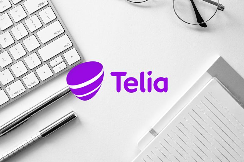 Telia söker nya kundtjänstmedarbetare på heltid med omgående start! image