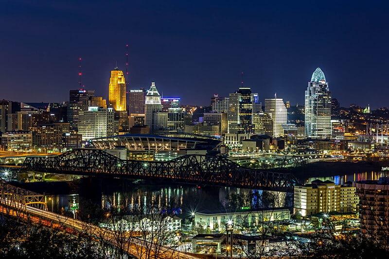 Brokerage Operations Coordinator (Cincinnati, OH) image