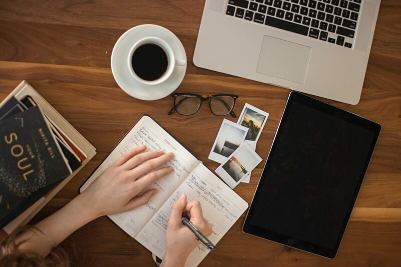 Ser du etter en fleksibel deltidsstilling ved siden av studiene? image