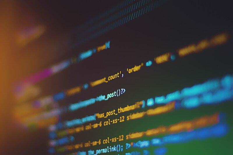 IT-säljare sökes till snabbväxande bolag i Stockholm image