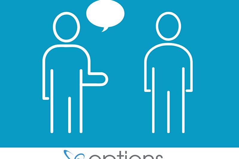 Associate Therapist/Practitioner - Southampton image