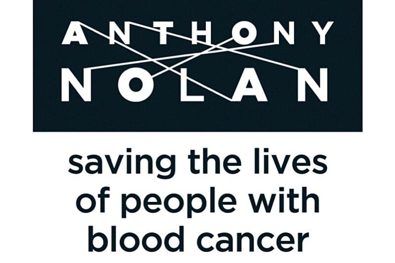 Anthony Nolan - Trustee image