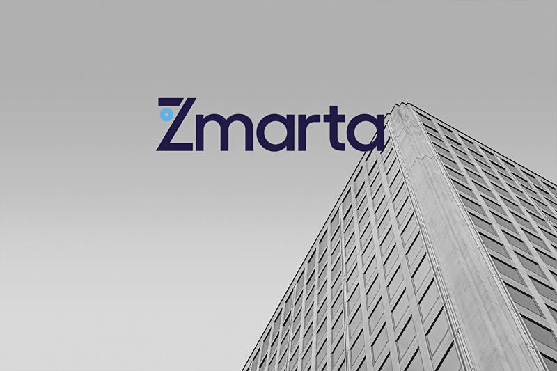 Jobba med försäljning inom bank och finans - Zmarta Group! image